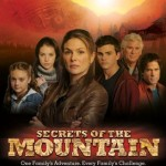 Secrets of the Mountain Review & Giveaway