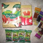 Stretch Island Fruit Co. Review