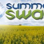 Summer of Swag Promo by Swagbucks