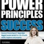 Power Principles of Success