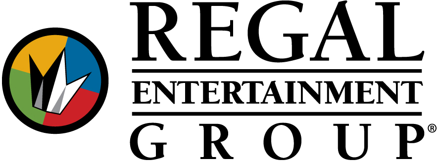 http://www.thesuburbanmom.com/wp-content/uploads/2010/08/RegalEntertainmentGroup_logo.jpg