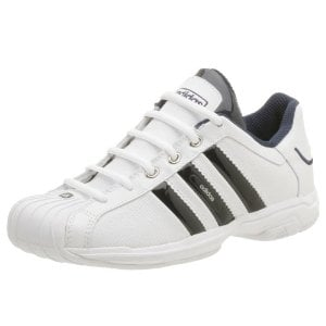 Adidas Superstar Pair Related Keywords & Suggestions