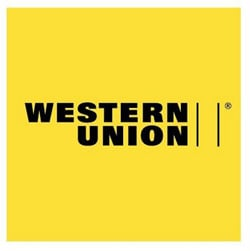 Western Union Coupon Codes, Promos & Sales