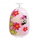 Designer Disney Kids Luggage Collection Sale