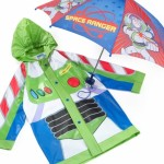 macys_toy_story_raincoat