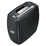 Fellowes Home Shredder Review