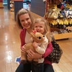 Build-A-Bear's Gifts that Give Back Giveaway