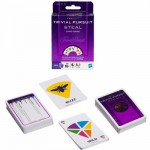 Trivial Pursuit STEAL + Giveaway