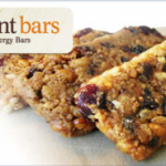 Custom Made Snack Bars from Element Bars