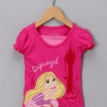 Disney Clothes on Zulily