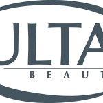 Ulta – $5 off $10 Coupon