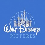 Walt Disney Pictures DVD Releases and Re-releases 2011