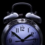 insomnia_clock_prenancy