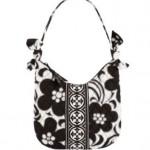 vera-bradley-olivia-purse