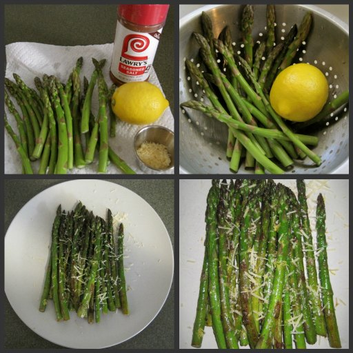 Lawry's Veggie w Seasoned Salt