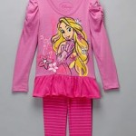 Tangled on Zulily