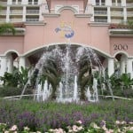 Hammock Beach Resort ~ Golf, Water-Park, Spa & Family Fun!