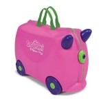 40% Off Melissa & Doug Trunki Luggage and Accessories
