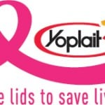 Yoplait Save Lids to Save Lives ~ Coupon & Giveaway