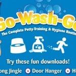 Go Wash Go