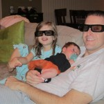 Toy Story 1, 2 & 3 In 3D Review