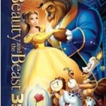 2012 Movies From Walt Disney Pictures