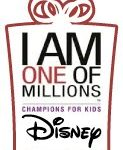 Champions for Kids Disney