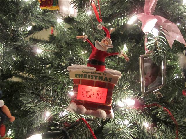 hallmark u0026 39 s family christmas traditions