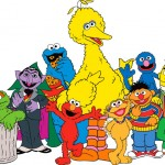 Free Sesame Street Episodes on iTunes