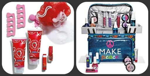 TJ Maxx Marshall's Gift Ideas