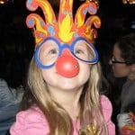 Ringling Bros. and Barnum & Bailey Scores Again