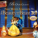 beauty-and-the-beast-3d-free-movie-ticket