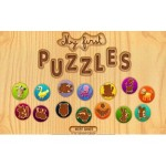 Amazon Free Android App of the Day – My First Puzzles