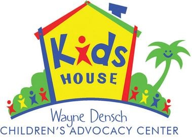 Kids House of Seminole