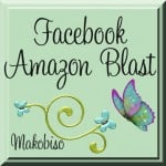 Facebook Blast $100 Amazon Gift Card Giveaway