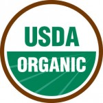 Living Green – Tips To Organic Living