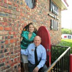 chick-fil-a-dwarf-house-dan-cathy
