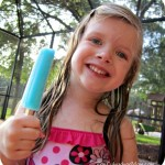 It's Pool Party & Popsicle Season ~ Giveaway