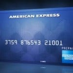 Order a $200 American Express Prepaid Card, Get $25 Free