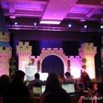 Disney Social Media Moms ~ A Magical Conference