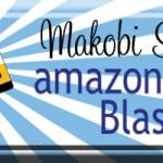 Who Wants to Win A $100 Amazon Gift Card? Giveaway!