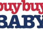 Buy Buy Baby 20% Off One Item Printable Coupon