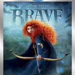 disney-pixar-brave-blu-ray-dvd