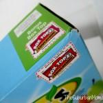 Motts Medleys Box Tops Education