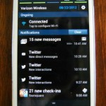 Hip Hip Hooray For Android's Ice Cream Sandwich