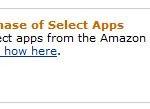 Free MP3 Credit Amazon