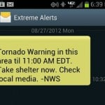 screenshot-emergency-alert-galaxy-4