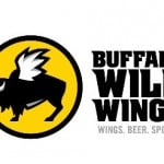 Cheer For Your Team At Buffalo Wild Wings! ~ Giveaway