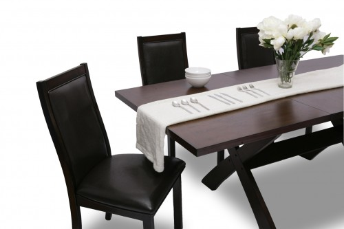 7 Piece Dining Set Deal Decor Giveaway