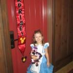 Wordless Wednesday ~ Big Disney Weekend
